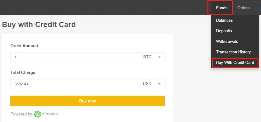 vásárol bitcoin feltöltést