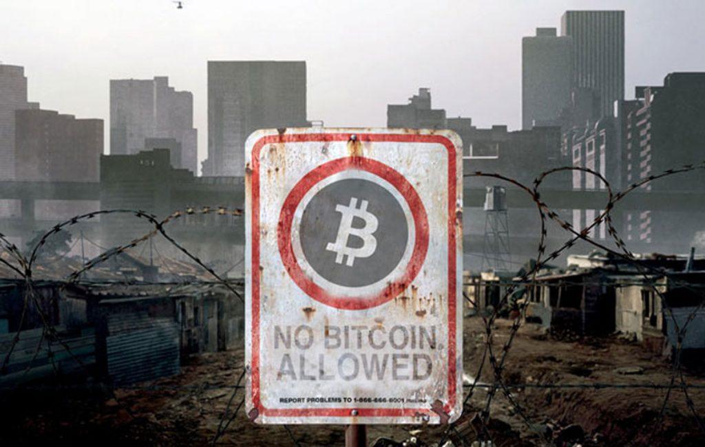 bitcoin chart hangerő kriptocurrencia minden piaci sapka