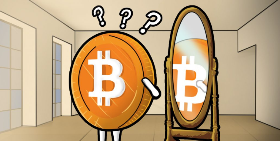 bitcoin mi ez és hogyan működik)