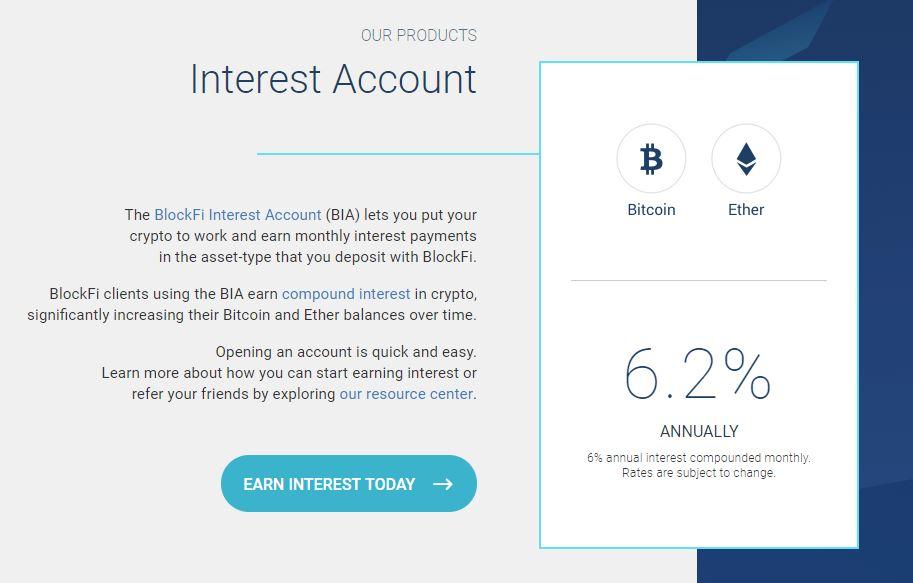 bitcoin kamat hír ma hogyan lehet pénzt keresni száz négyzetméterén