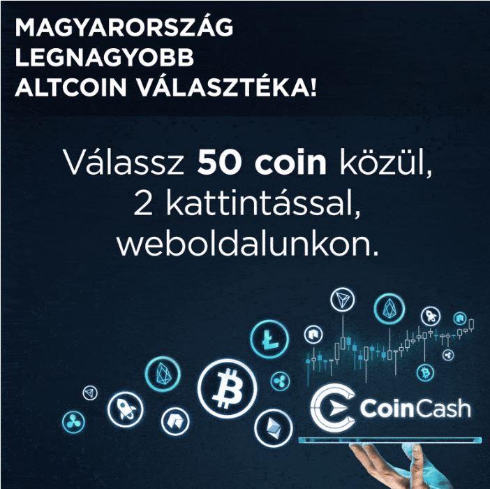 pénzt fektet be a bitcoinba)