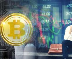 bitcoin jövőbeli cboe)