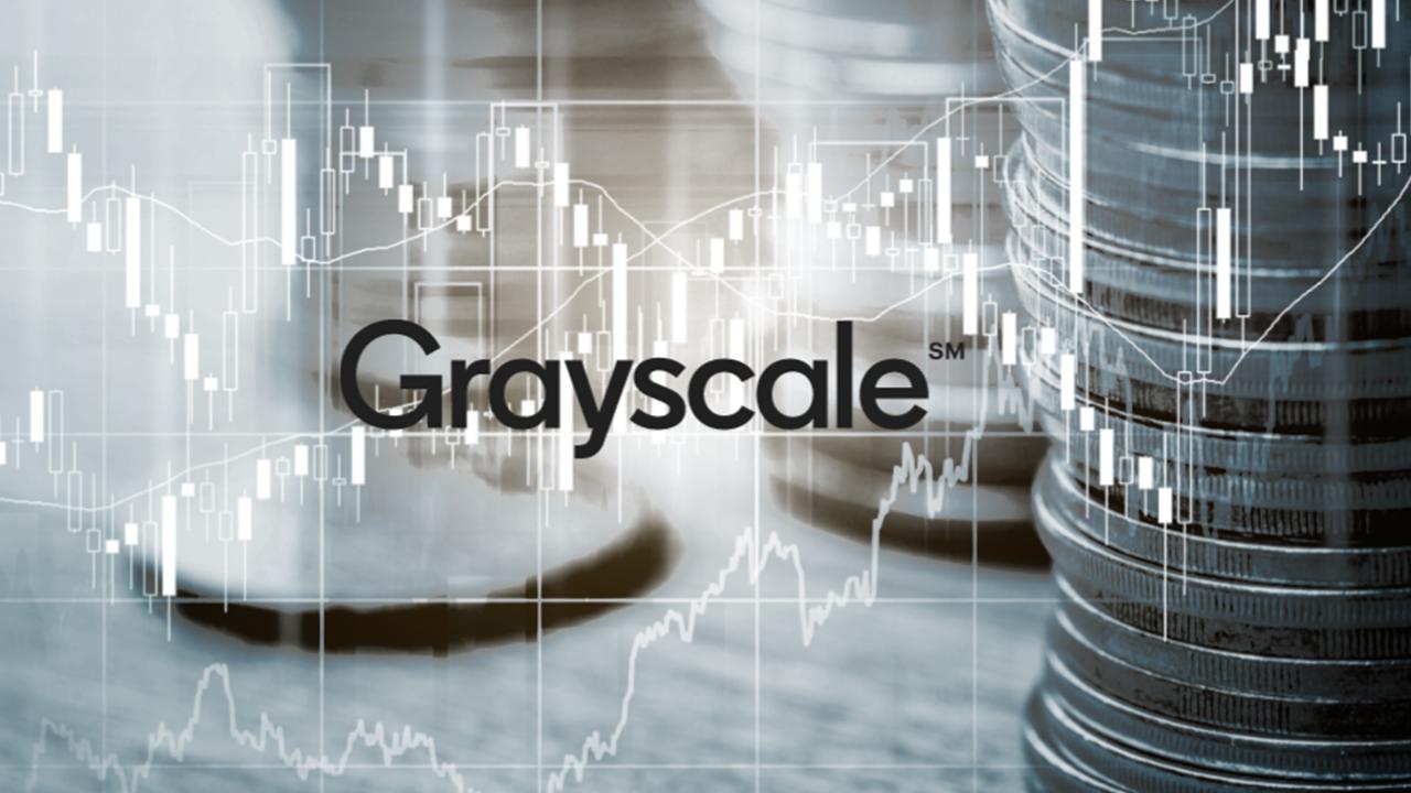 kripto befektetési alapok