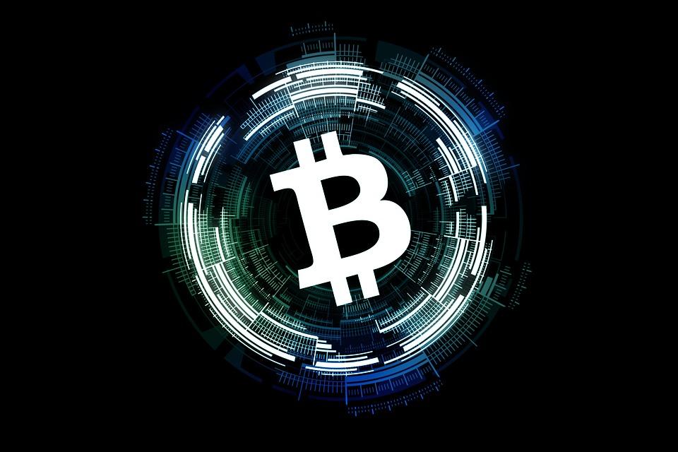hány bitcoin került kibányászásra
