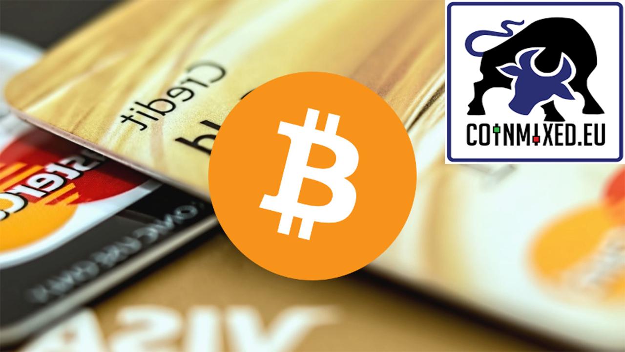 100X Crypto Investments minden évben azt hiszem, RICH Bitco #% s