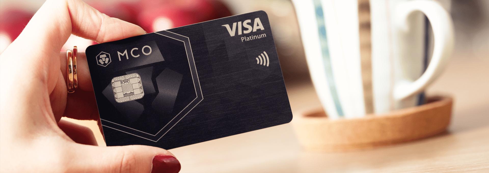 bitcoin ATM kártya a bináris opciók stratégiájának áttekintése