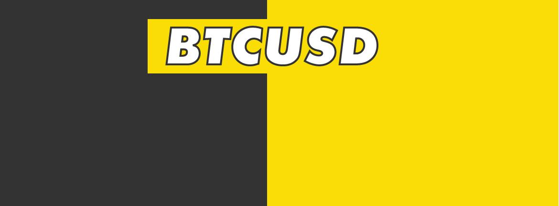 bitcoin hírek ma)