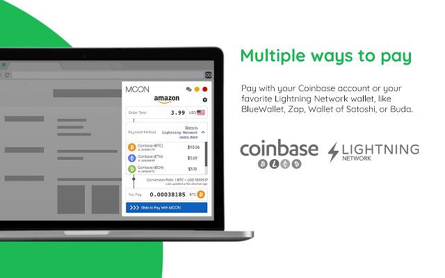 hogyan lehet bitcoinokat találni a merevlemezen