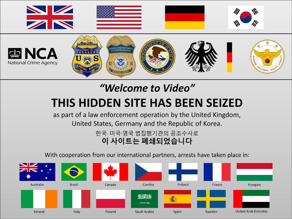 Ázsiai e-mail rendszerek pornó