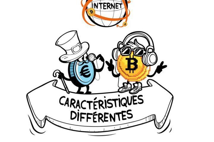 helyi bitcoin hírek