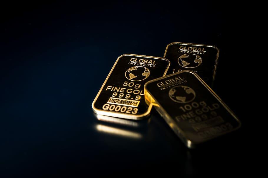 bitcoin aranypiacok)