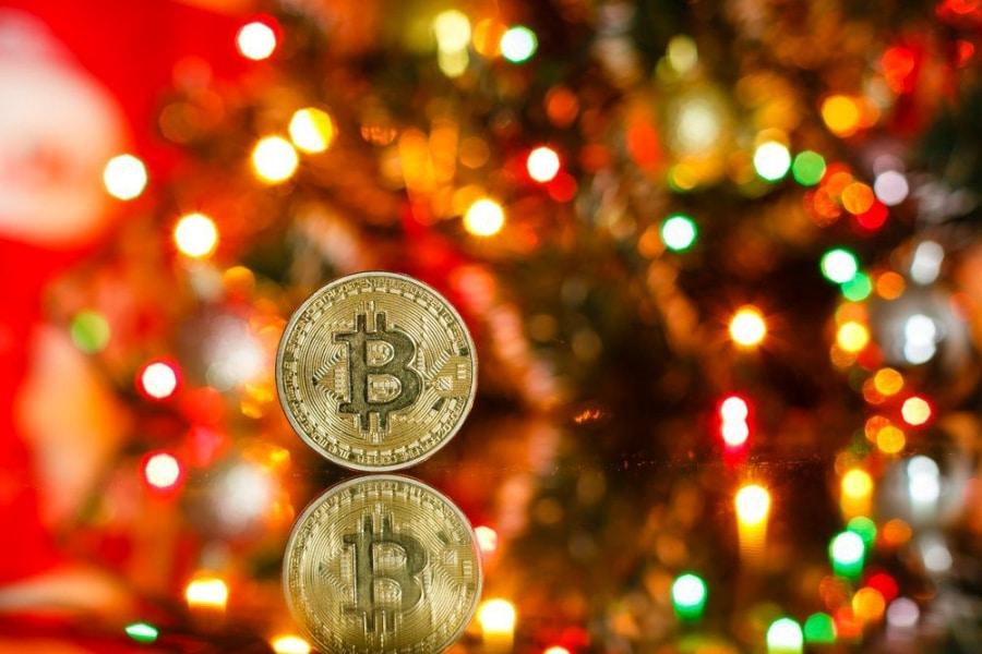 bitcoin matematika