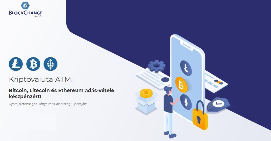 bitcoin vásárlás minimális jutalékkal)