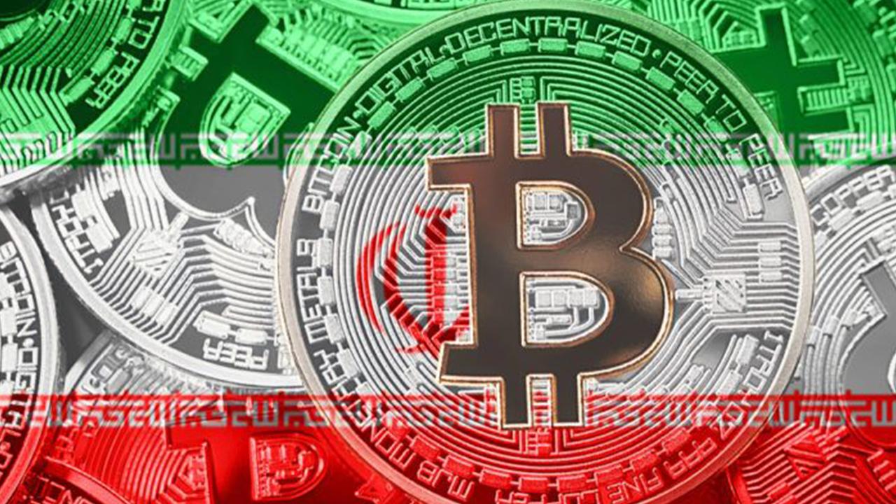 a bitcoin ma dollárban van offshore kereskedés
