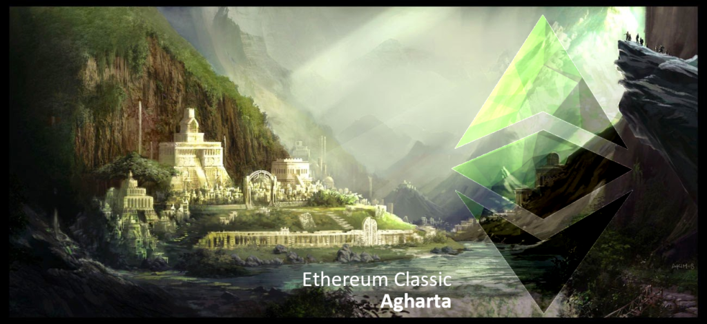 grayscale ethereum classic
