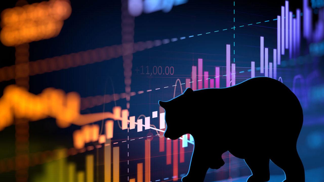 btc piac összeomlása