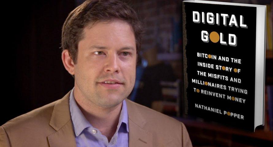 a bitcoin veszélyes)
