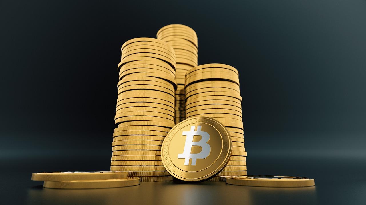 drága bitcoinokat vásárolni