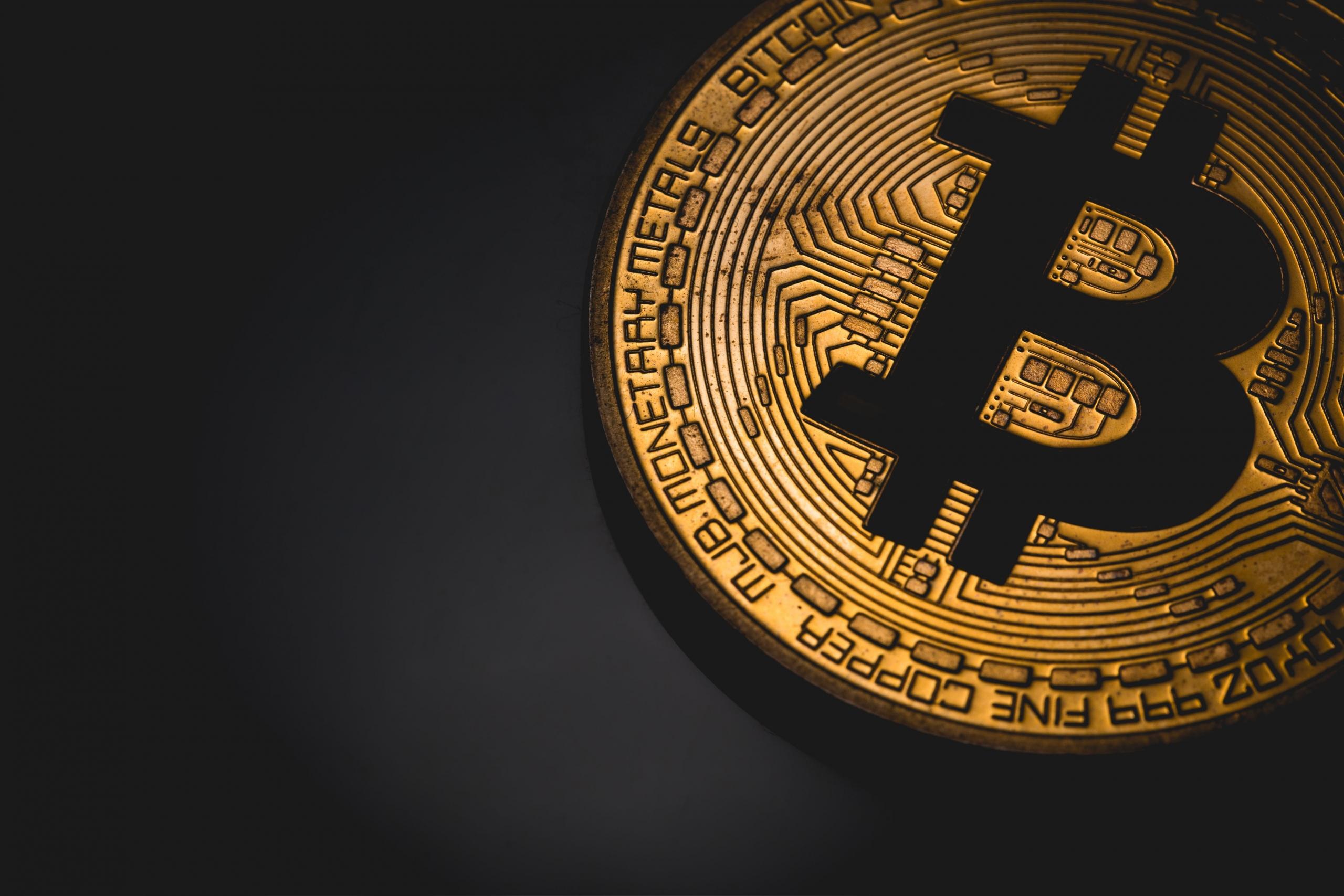 Bitcoin (BTC) és Magyar Forint (HUF) Valuta átváltás kalkulátor