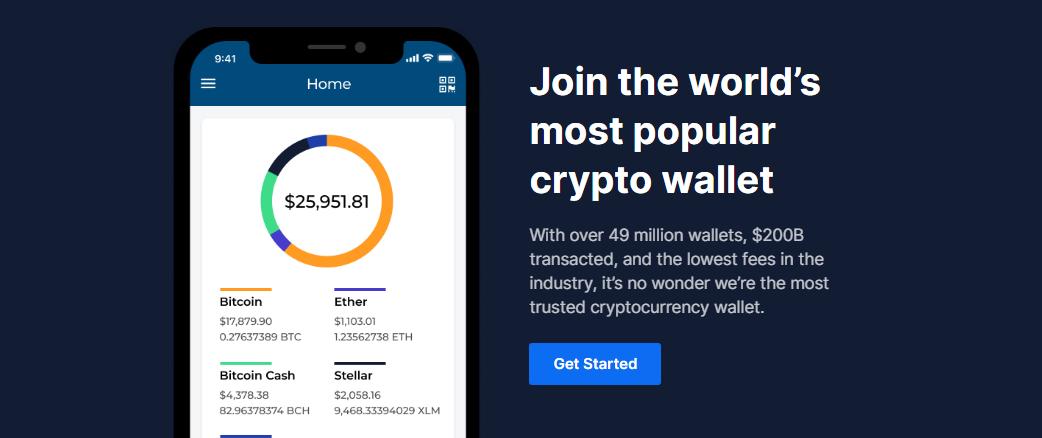 hogyan lehet keresni ico blockchain gyorsan keres 30