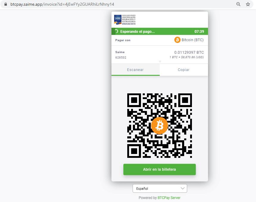 helyi bitcoin hasonló oldalak
