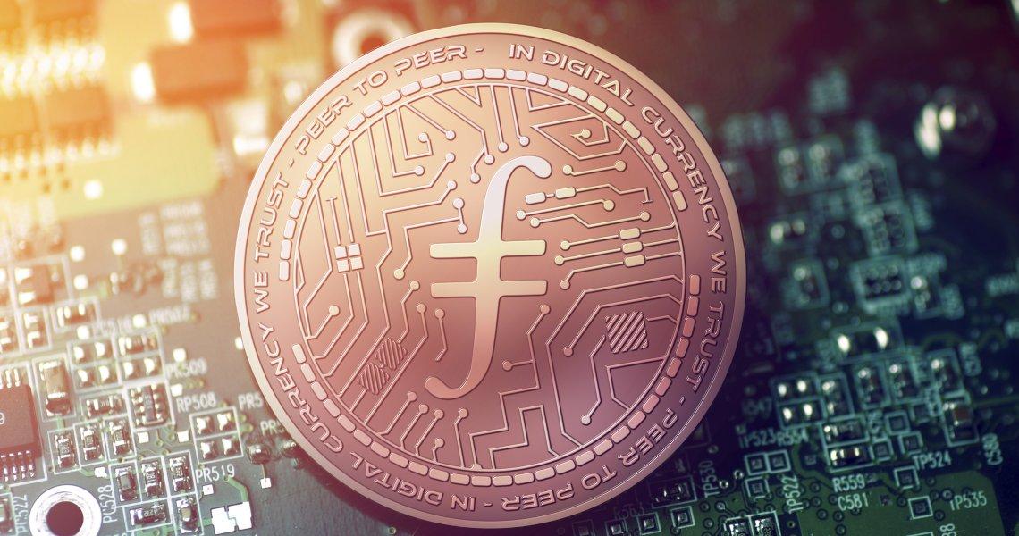 Lehet, hogy a te gépeddel is bitcoint bányásznak