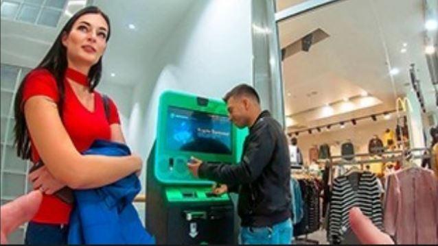 Kéne bitcoin, de nincs rá pénzed? Van megoldás! - budapestapartment.co.hu