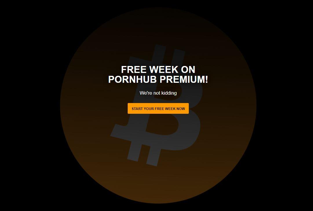 ingyenes bitcoin bitcoin