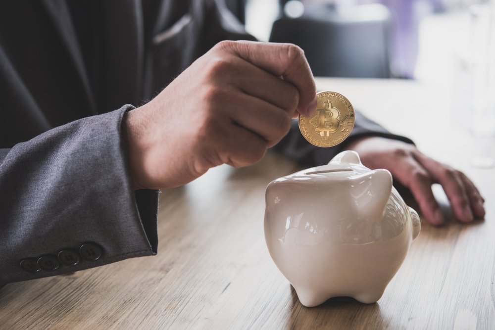 kripto befektetési alapok)
