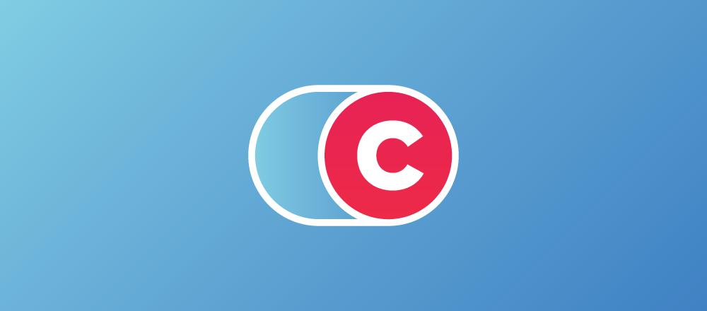 Copytrader Forum