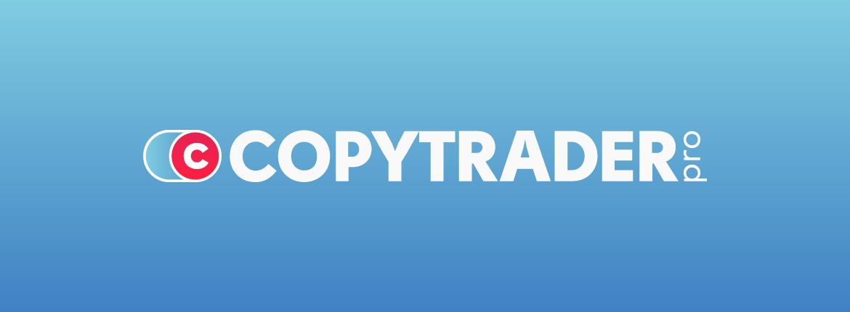 könnyű pénzt keresni a bitcoinokon tőzsdei opciós kereskedési platform