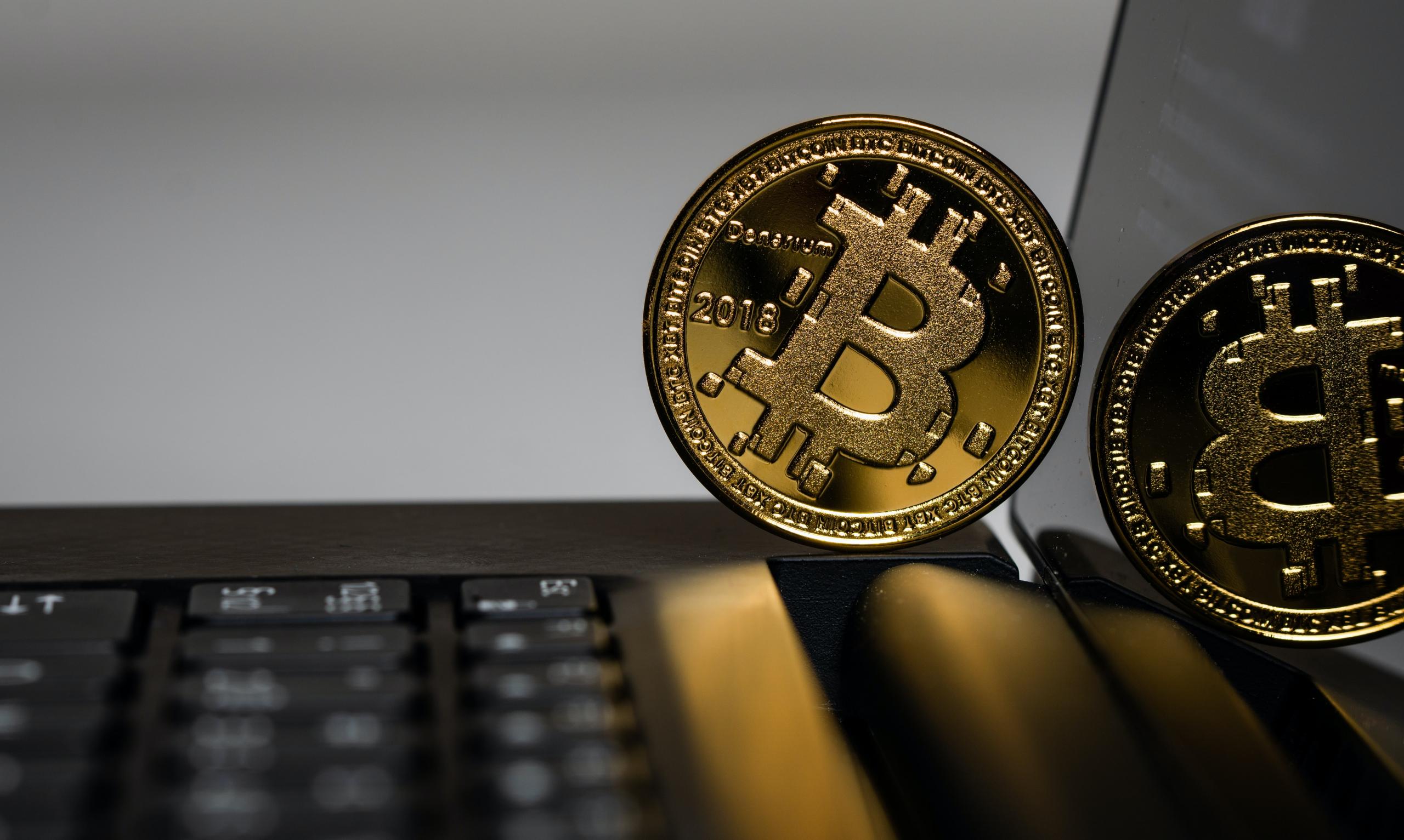 tudok kereskedni a bitcoin ethereumra az érme)
