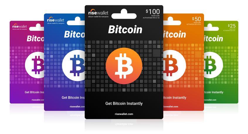 Új fizetési mód bevezetése: Bitcoin (BTC) kriptovaluta