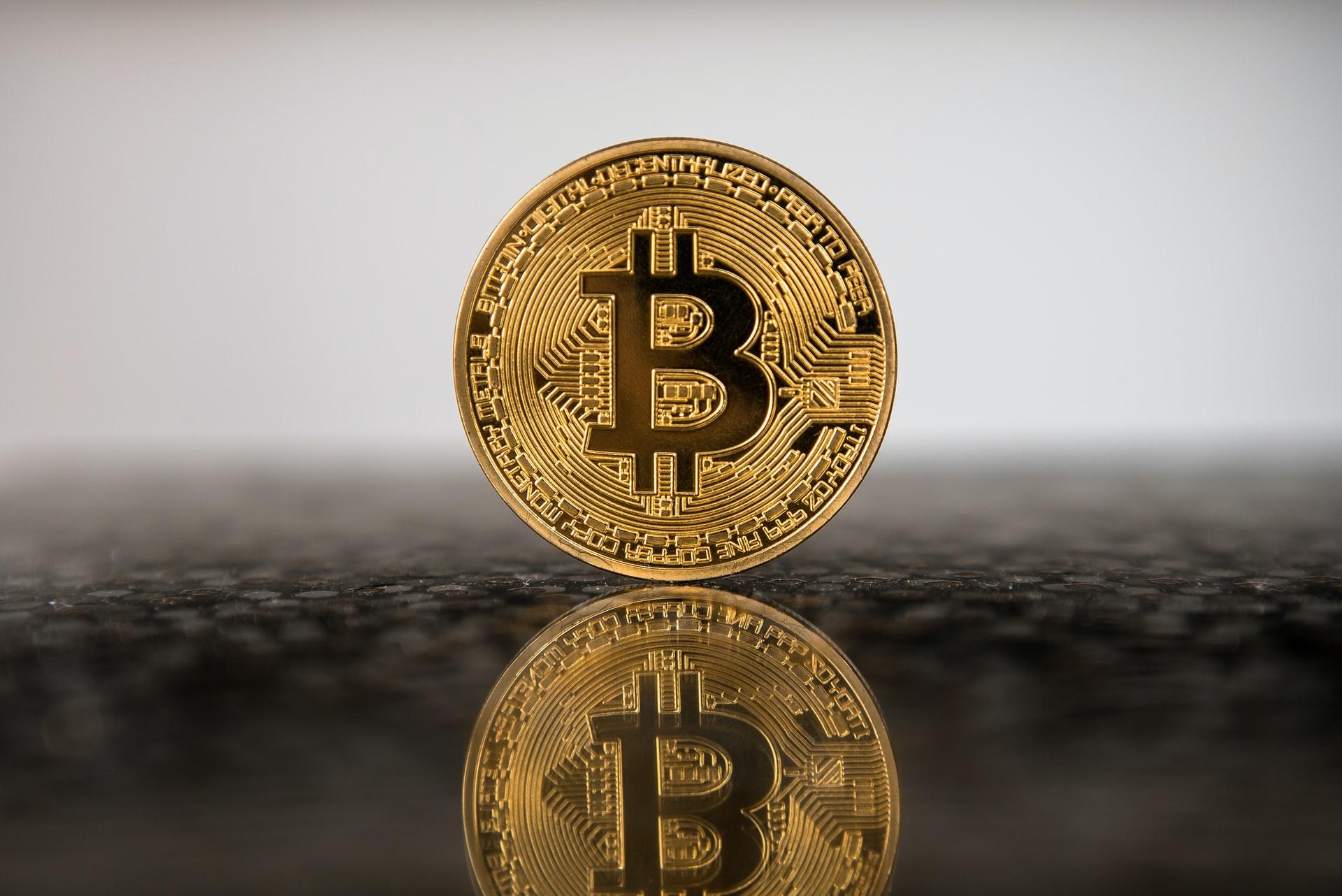 tudsz kereskedni a bitcoin forex-en