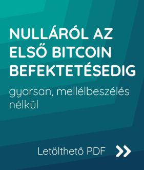 Fizetés bitcoin, Néhány dolog, amelyet érdemes tudnia