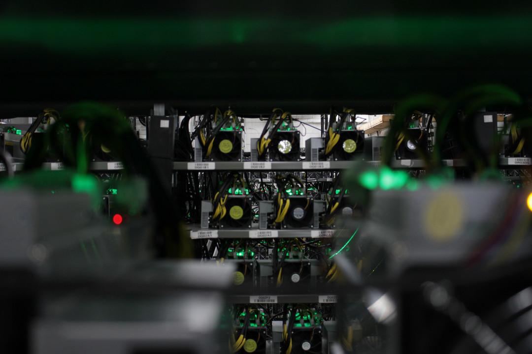 0 13 btc ki a bitcoin kereskedő