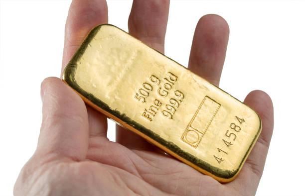 bitcoin vagy arany