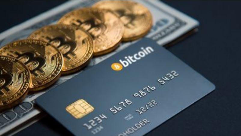vásároljon bitcoint regisztráció nélkül
