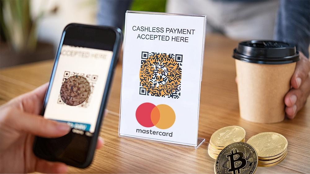 bitcoin támogatás