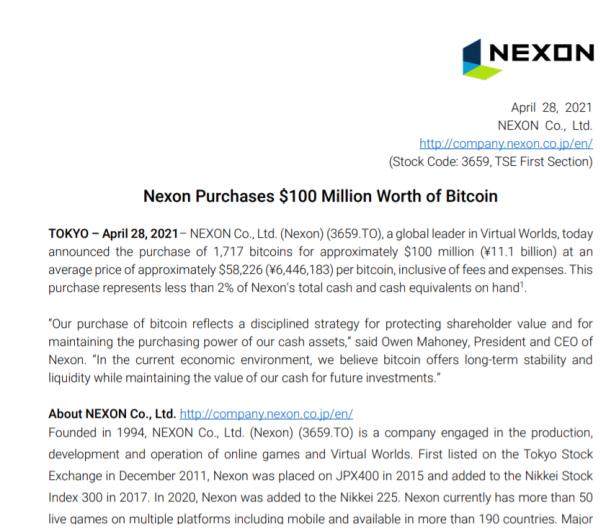 Bitcoin befektetési kockázatok