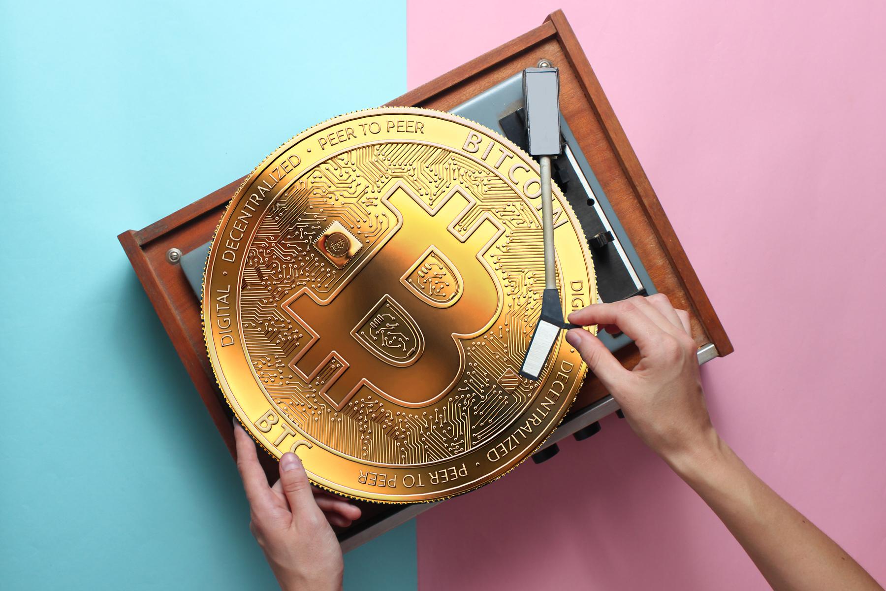 elfogadja a bitcoin fizetéseket