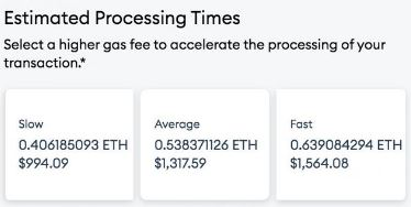 bitcoin jelző)